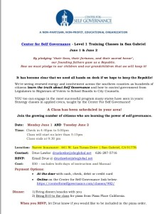 San Gabriel_CSG Level 1 Training Invitation_6